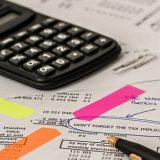 Дружество притежава дълготрайни материални активи представляващи недвижими имоти ...