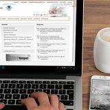 НАП стресират фирмите и физическите лица с имейл съобщения