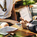 Какви услуги ще получи моето дружество ако сключи договор за счетоводни услуги с Вас?