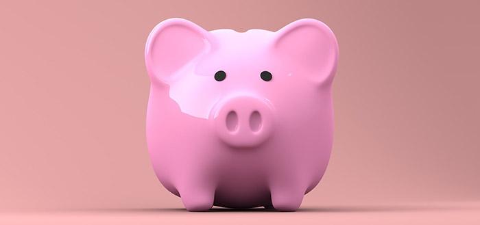 Бизнесът ще спести над 1,1 млн. лв. след промени в данъчния кодекс