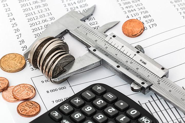 Как да получа по-добра цена за счетоводство?