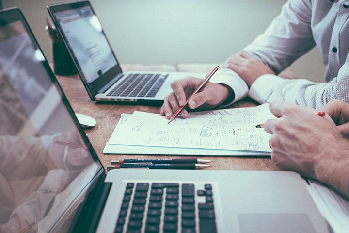 Онлайн счетоводство - има ли такава услуга?